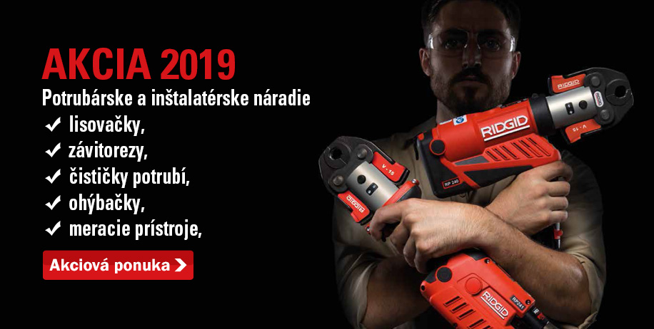 ridgid-essentials-akcia-2018