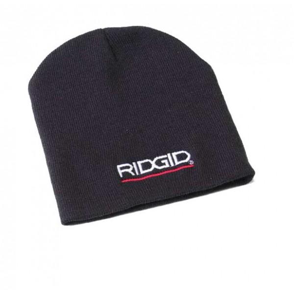 RIDGID Wintermütze