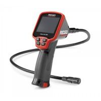 RIDGID Inšpekčná kamera micro CA-100