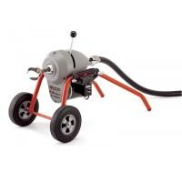 RIDGID K-1500 Špirálová čistička pre potrubia 50-250 mm