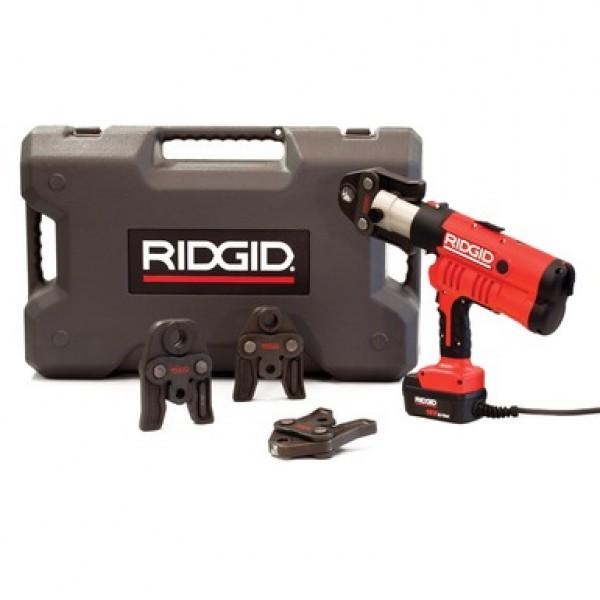 RIDGID RP340-C