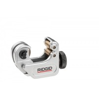 RIDGID Minirezák Cu do 28 mm (model 101)