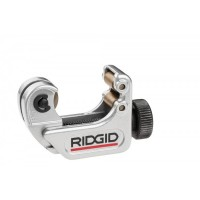 RIDGID Minirezák Cu do 16 mm (model 103)