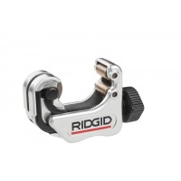 RIDGID Minirezák Cu do 24 mm (model 117) so systémom AUTOFEED