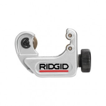 RIDGID Minirezák na vrstvené rúry 6-28 mm (model 101-ML)