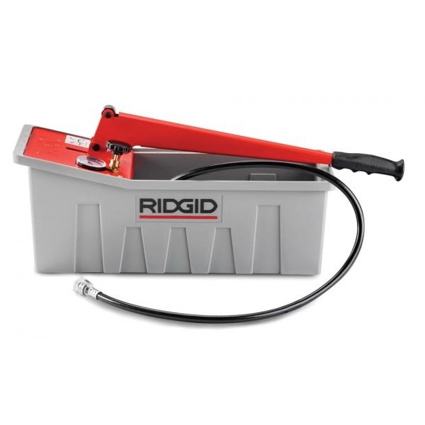 Rugged Jobsite Tools  RIDGID Professional Tools