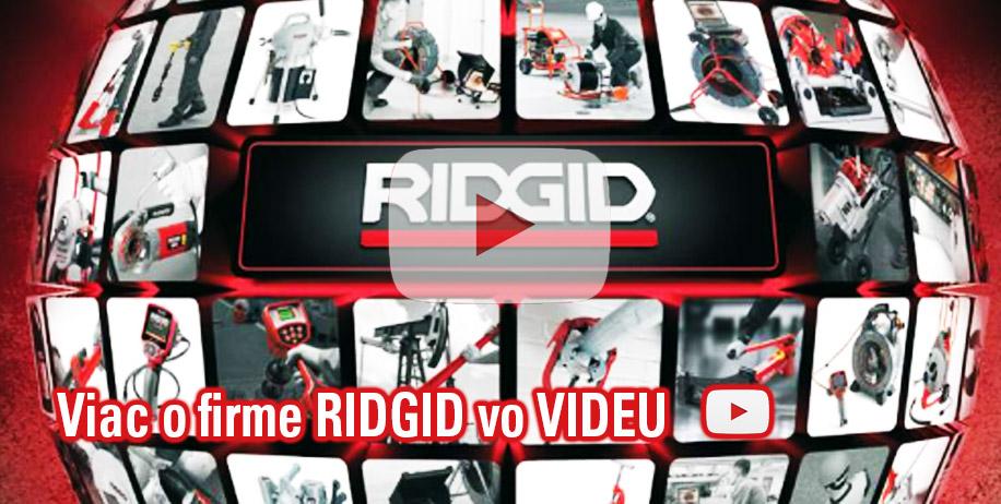 video-o-firme-ridgid